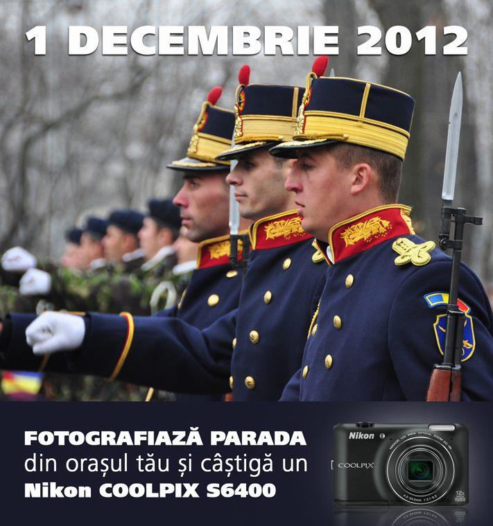 Concurs fotografii Nikonistii.ro