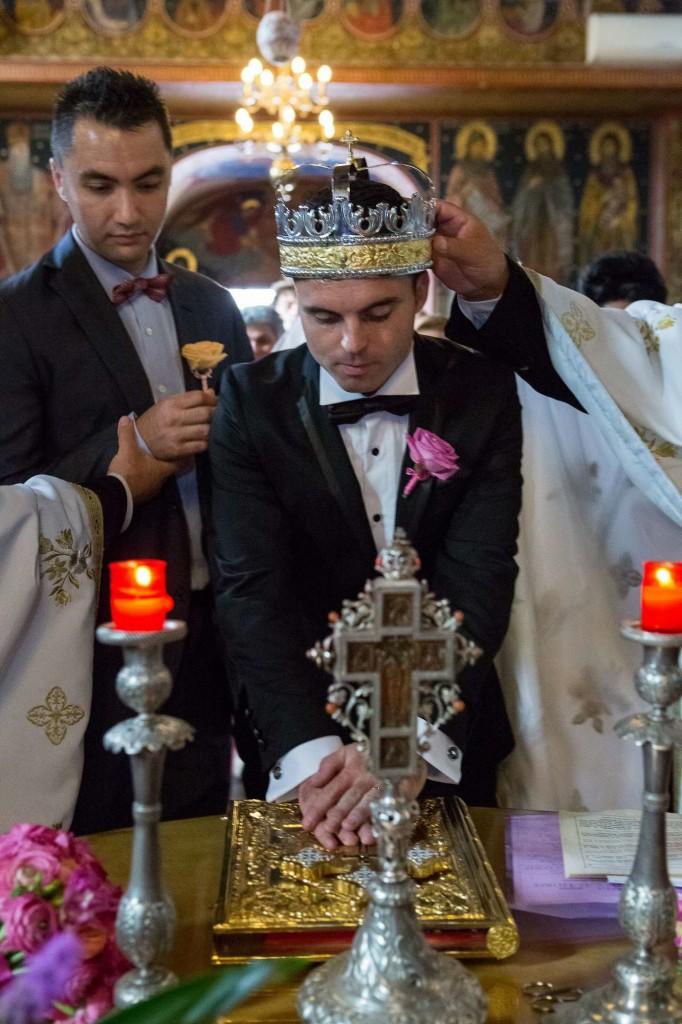 fotografi nunti