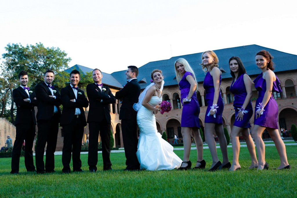 super foto nunta