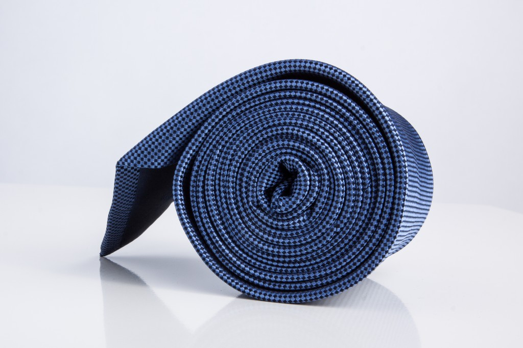 fotografie de produs cravata