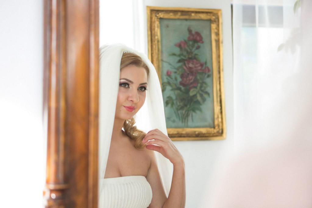 foto traditii nunta