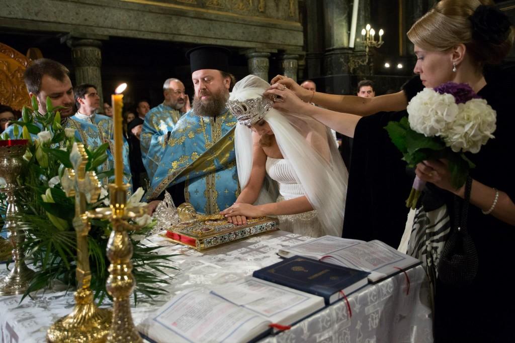 poze nunti foto biserica