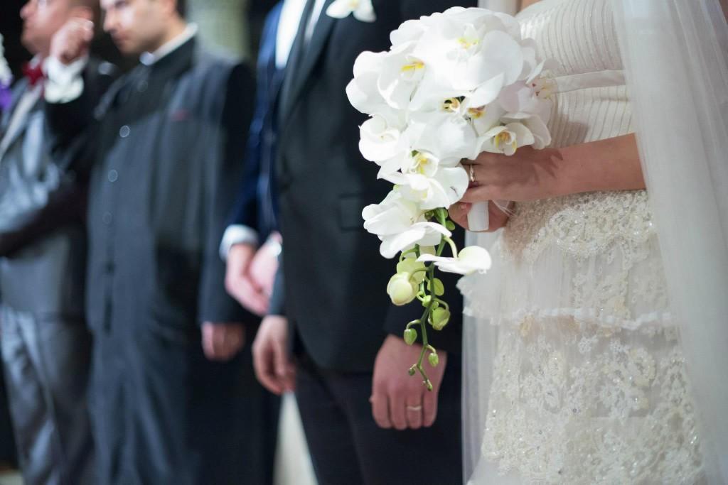 poze nunta poze nunti