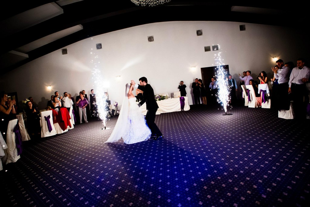 fotografii nunta, foto nunta
