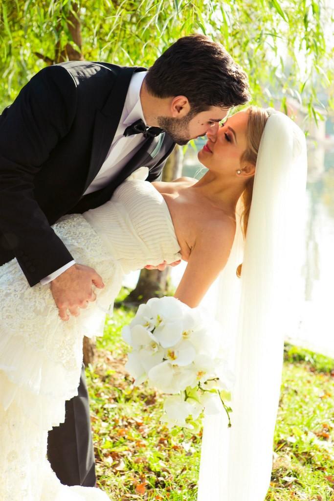fotograf profesionist nunti