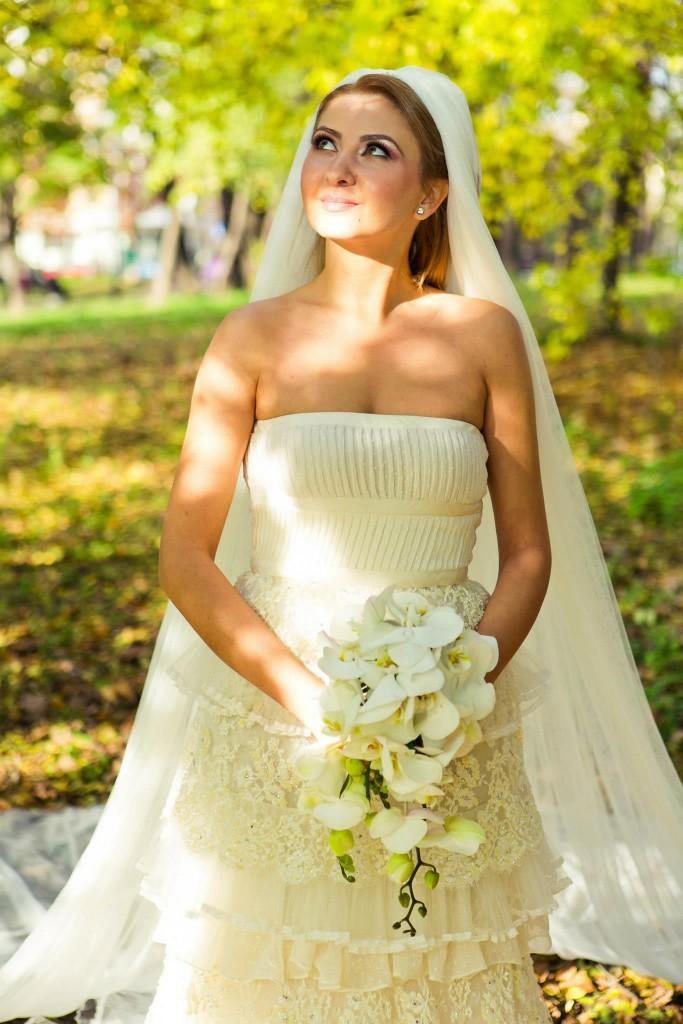 poze nunti