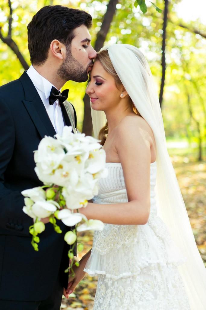 sedinte foto nunti