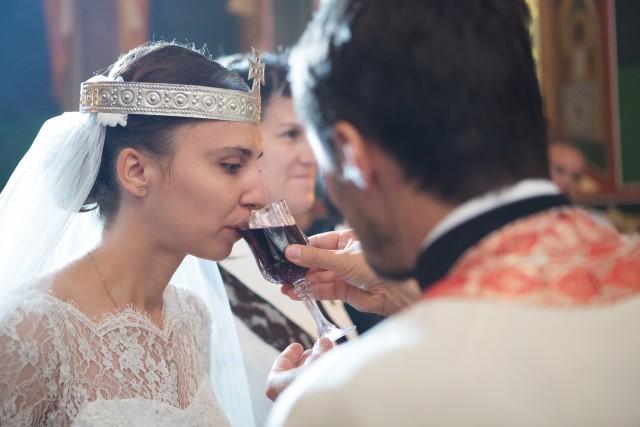 fotografii de nunta profesionisti