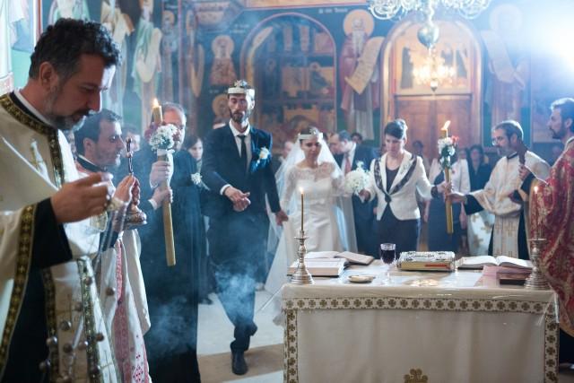fotografii profi de nunta