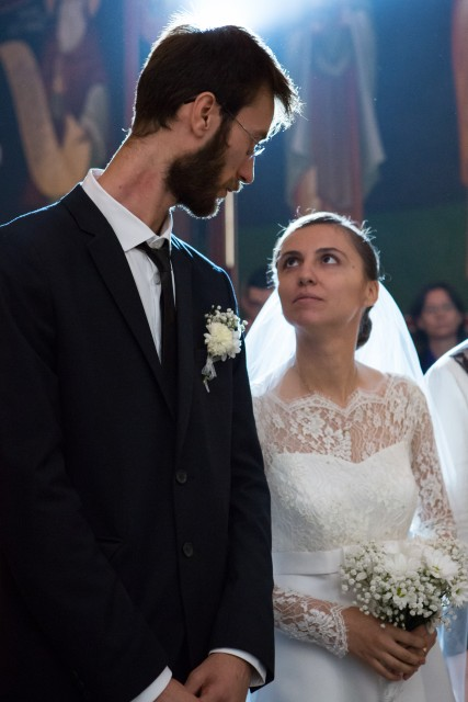foto nunti bucuresti