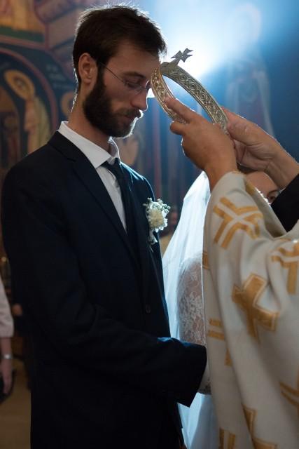 cel mai bun fotograf de nunta bucuresti