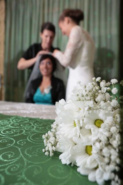 fotografii profesionale nunta