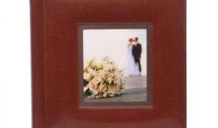album nunta piele