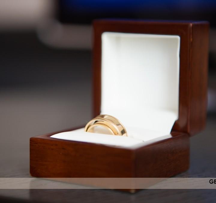 Oferta speciala pentru nunti in 2014