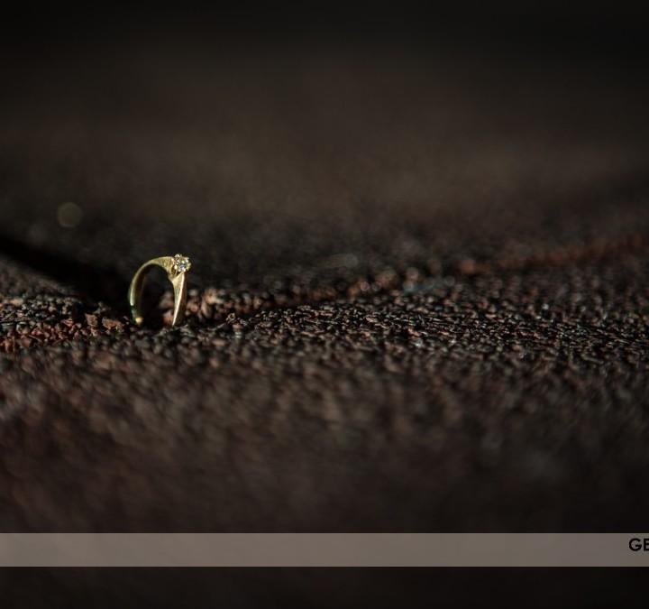 Cum sa o ceri in casatorie? Sfaturi utile si inspiratie